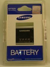 Аккумулятор Samsung B5722 DuoS/D780 DuoS/G810/I550/I8510 Innov8 (AB474350BE) Оригинал