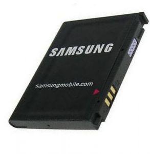 Аккумулятор Samsung D840/D848 (AB394635CE) Оригинал