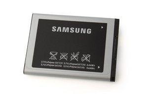Аккумулятор Samsung i450 (AB49405551BE) Оригинал