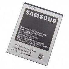 Аккумулятор Samsung i9100 Galaxy S2/i9103 Galaxy R (EB-F1A2GBU) Оригинал