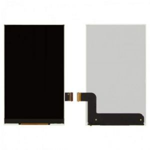 LCD (Дисплей) Sony D2005 Xperia E1/D2105 Xperia E1 Dual Оригинал