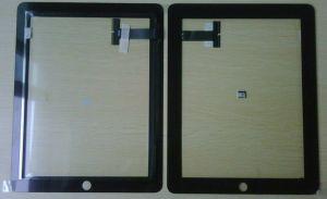 Тачскрин iPad Оригинал