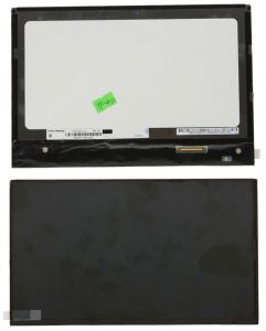 LCD (Дисплей) Asus TF300TG Transformer Pad Оригинал