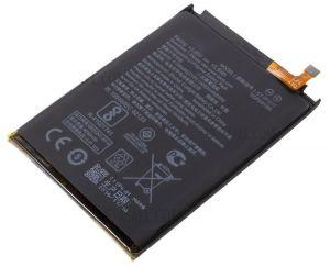 Аккумулятор Asus ZC520TL ZenFone 3 Max (C11P1611) Оригинал