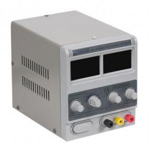 Блок питания (источник питания) Element 1502DD (15V/2A)