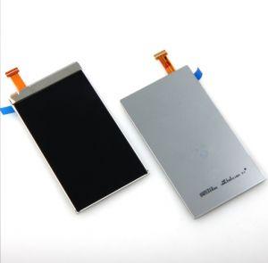 LCD (Дисплей) Nokia 500/5228/5230/5235/5800/C5-03/C5-05/C5-06/C6-00/N97 mini/X6
