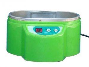 Ультразвуковая ванна Ya Xun 9050 (35Вт/50Вт)