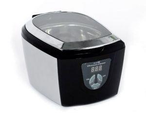 Ультразвуковая ванна Codyson CD-7810A (50Вт)