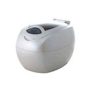 Ультразвуковая ванна Codyson CD-6800 (50Вт)