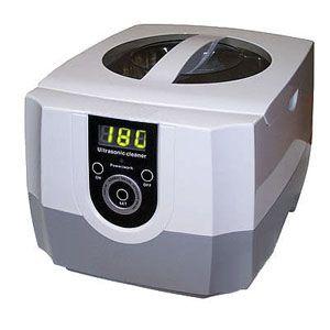 Ультразвуковая ванна Codyson CD-4800 (75Вт)
