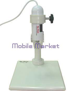 Програмку для микроскопа ya xun