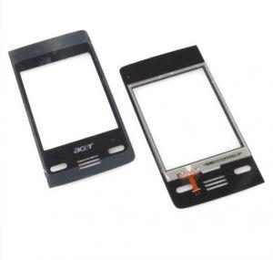 Тачскрин Acer DX650 (black) Оригинал