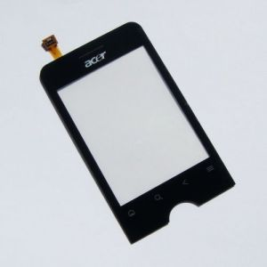 Тачскрин Acer E120 (black) Оригинал