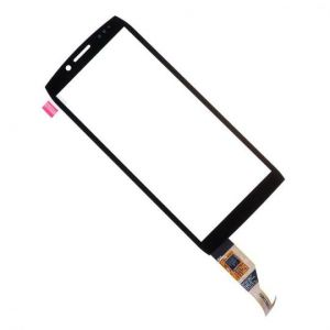 Тачскрин Acer S300 Iconia Smart (black) Оригинал