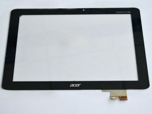 Тачскрин Acer A510 Iconia Tab/A511 Iconia Tab/A700 Iconia Tab/A701 Iconia Tab (black) Оригинал
