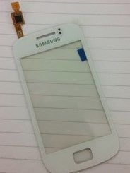 Тачскрин Samsung S6500 Galaxy Mini 2 (white)