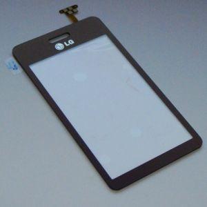 Тачскрин LG GD510 (red) Оригинал
