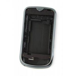 Корпус Samsung S3370 (black) Оригинал