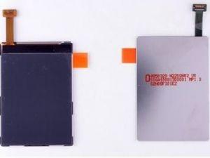 LCD (Дисплей) Nokia 2710/7020/C5-00/X2-00/X3-00 Оригинал