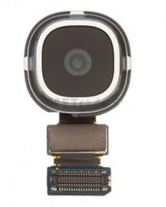 Камера Samsung i9500 Galaxy S4 (задняя) Оригинал