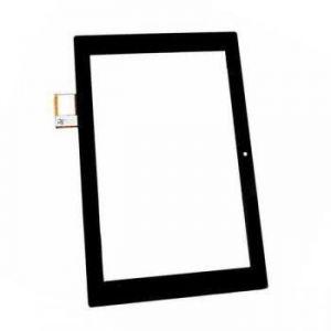 Тачскрин Sony Xperia Tablet Z (black)