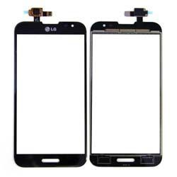 Тачскрин LG E980 Optimus G pro/ E985 Optimus G pro/E988 Optimus G pro (black)