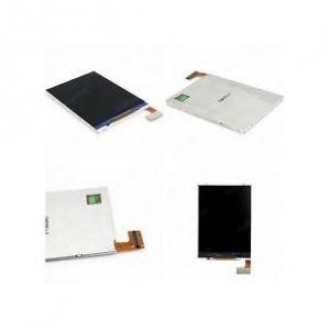 LCD (Дисплей) Huawei U8185 Ascend Y100