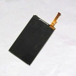 LCD (Дисплей) HTC X310 Titan/X315e Sensation XL