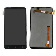 LCD (Дисплей) HTC S710e Incradible S (в сборе с тачскрином) Оригинал