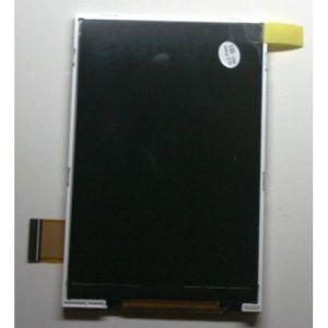 LCD (Дисплей) Fly IQ245 Wizard/IQ245 Wizard Plus/IQ246 Power/IQ430 Evoke Оригинал