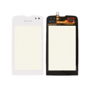 Тачскрин Nokia 311 Asha (white)