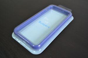Бампер Apple iPhone 5/5S №7