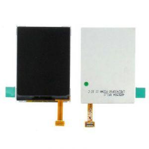 LCD (Дисплей) Nokia C3-01/X3-02 Оригинал