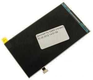 LCD (Дисплей) Fly IQ450 Horizon Оригинал