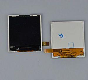 LCD (Дисплей) LG GB102/KG270/KG271/KG275/KG276/KP100/KP105/KP110/MG160