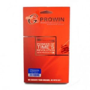 Аккумулятор Prowin Lenovo A830/A850/A859/K860 IdeaPhone/S880/S890 (BL198)