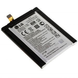 Аккумулятор LG G2 D802 (BL-T7) Оригинал
