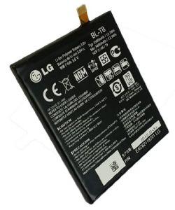 Аккумулятор LG D958 G Flex (BL-T8) Оригинал