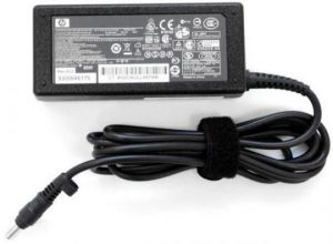 Сетевое зарядное устройство HP 18,5V/3,5A (4,8мм x 1,7мм) Оригинал