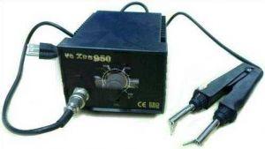 Паяльная станция Ya Xun 950 (термопинцет)