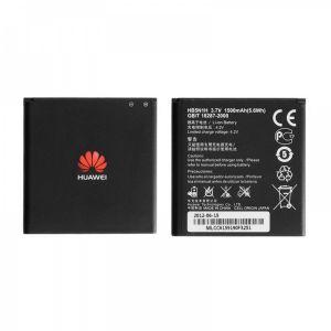 Аккумулятор Huawei C8812/T8828 Ascend G305T/U8812D Ascend G302D/U8815 Ascend G300/U8825 Ascend G330/U8825D Ascend G330D/Y320 Ascend/ Билайн Смарт (HB5N1H) Оригинал