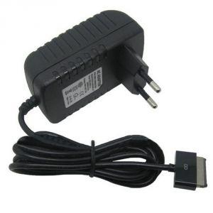 Сетевое зарядное устройство Asus TF101 Eee Pad Transformer/TF201 Transformer Pad Prime/TF300TG Transformer Pad (15V/1,2A)