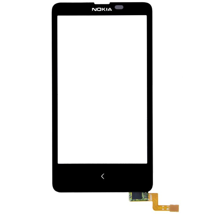 Тачскрин Nokia X