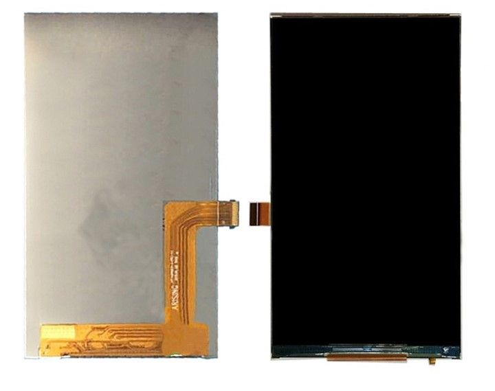 LCD (Дисплей) Lenovo A2010 Оригинал