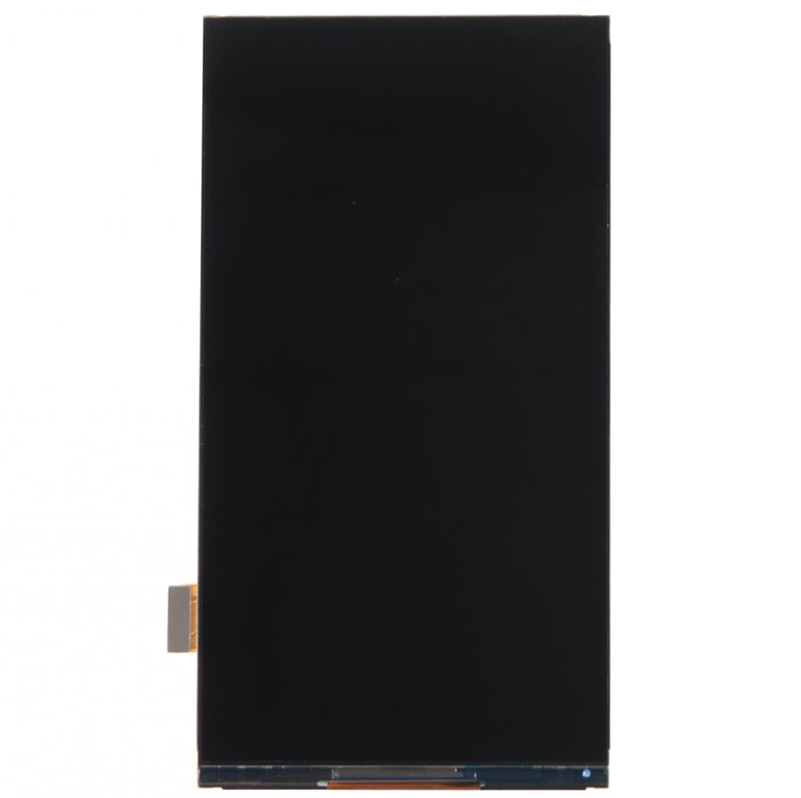LCD (Дисплей) Samsung G7102 Galaxy Grand 2/G7106 Galaxy Grand 2  Оригинал