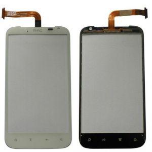 Тачскрин HTC X315e Sensation XL (white) Оригинал
