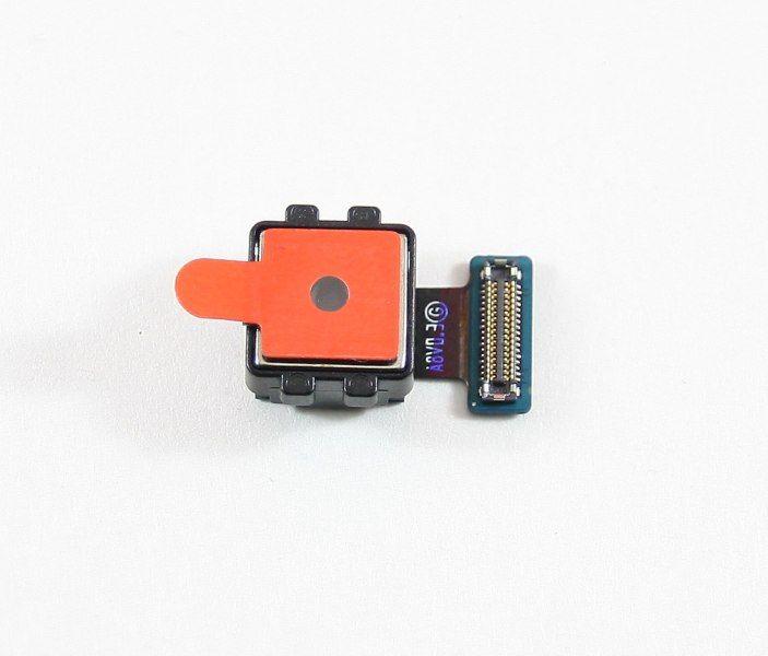 Камера Samsung A800F Galaxy A8 (задняя) Оригинал