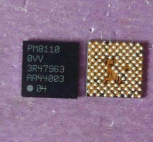 Микросхема контроллер питания Huawei Ascend Y530 (PM8110)