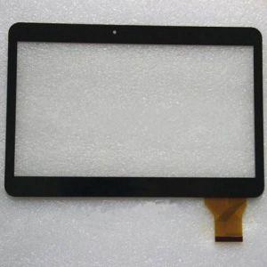 Тачскрин RoverPad Tesla 10.1 3G/ Samsung N9106 (China)/ ... (black)