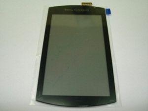 Тачскрин Sony Ericsson U5 Vivaz Оригинал
